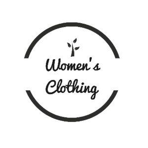 Women + Toddler Girl Clothing